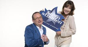 Sternstunden-Gala – Bild: BR Fernsehen