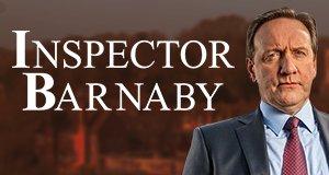 Inspector Barnaby – Bild: ITV