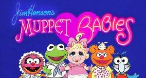 Jim Henson's Muppet Babies