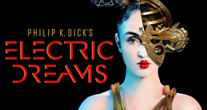 Philip K. Dick's Electric Dreams – Bild: 2017 Amazon.com Inc