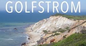 Golfstrom – Bild: SWR/Rolf Lambert/AMP