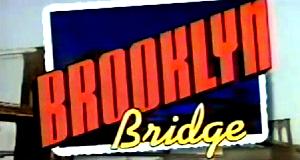 Brooklyn Bridge – Bild: CBS