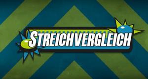 Streichvergleich – Bild: Nickelodeon/Screenshot