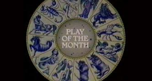 BBC Play of the Month – Bild: BBC
