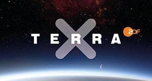Terra X – Bild: ZDF/Corporate Design