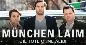 München Laim – Bild: ZDF/Micha Marhoffer