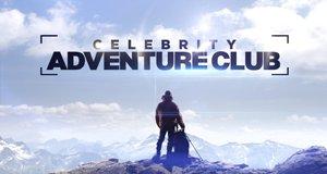 Der Abenteuerclub der Stars