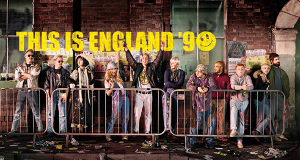 This Is England '90 – Bild: Channel 4