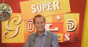 SuperGoldies – Bild: Goldstar TV