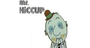 Mr. Hiccup – Bild: RTSI/SSR