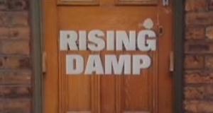 Rising Damp – Bild: ITV