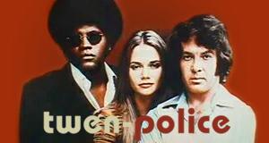 Twen-Police