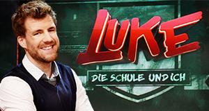 Luke! Die Schule und ich – Bild: SAT.1/Brainpool/Willi Weber