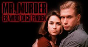 Mr. Murder – Er wird dich finden – Bild: ProSieben