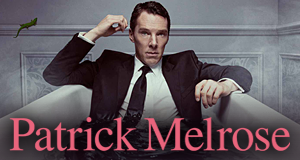 Patrick Melrose – Bild: Sky Atlantic / Showtime
