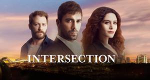 Intersection – Bild: Fox TV/Netflix