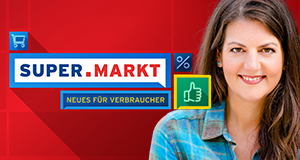 Super.Markt – Bild: rbb/Gundula Krause