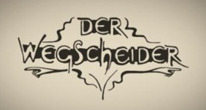 Der Wegscheider – fernsehserien.de