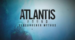 Atlantis – Versunkener Mythos – Bild: History