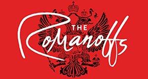 The Romanoffs – Bild: Amazon