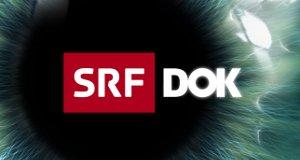 DOK – Bild: SRF