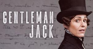 Gentleman Jack – Bild: BBC/HBO