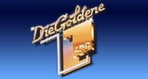 Die goldene Eins – Bild: ARD