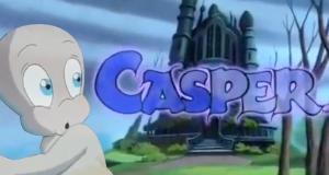 Casper – Bild: Fox Kids