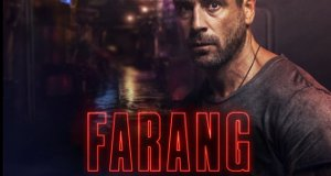 Farang – Bild: C More Entertainment AB
