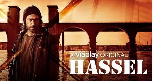 Hassel – Bild: Viaplay
