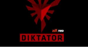 Diktator – Bild: ZDF