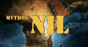 Mythos Nil – Bild: NDR