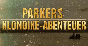 Goldrausch: Parkers Klondike-Abenteuer – Bild: Discovery Channel/Discovery Communications