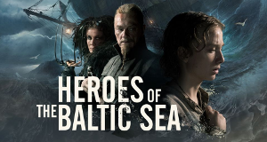 Heroes of the Baltic Sea – Bild: YLE