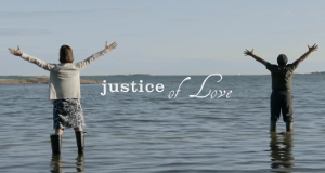 Justice of Love – Bild: YLE/M&E Production