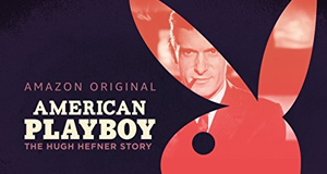 American Playboy: The Hugh Hefner Story – Bild: Amazon
