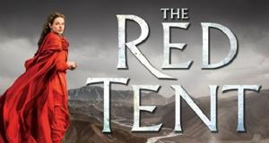 The Red Tent – Bild: Lifetime