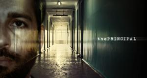 The Principal – Bild: SBS