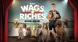 Dog Hollywood – Vom Streuner zum Star – Bild: Discovery Family Channel