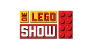 Die Lego Show – Bild: Sat.1/Constantin Entertainment