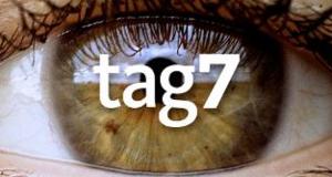 Tag7 – Bild: WDR