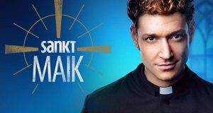 Sankt Maik – Bild: MG RTL D