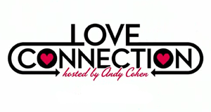 Love Connection – Bild: FOX