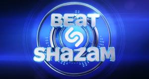 Beat Shazam – Bild: FOX/Screenshot