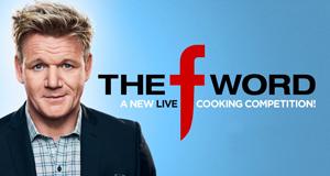 The F Word – Bild: FOX