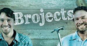 Brojects – Bild: Brojects Ontario Ltd./Farmhouse Productions Ltd.