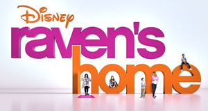 Raven's Home – Bild: Disney Channel