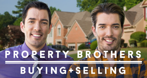Property Brothers: Buying + Selling – Bild: HGTV