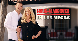 Haus-Makeover in Las Vegas – Bild: TLC/Screenshot