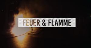 Feuer & Flamme – Bild: WDR